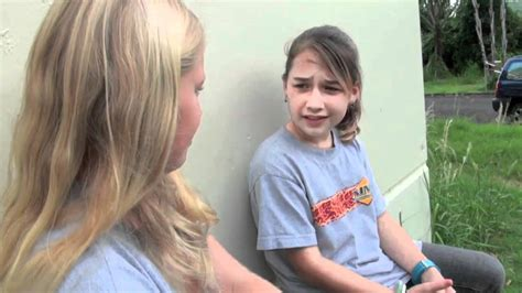 Teens Plot Safe Sex For Dogs March 2012 Youtube