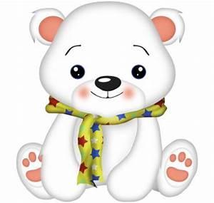 400 best BEARVILLE images on Pinterest | Teddy bears, Clip ...
