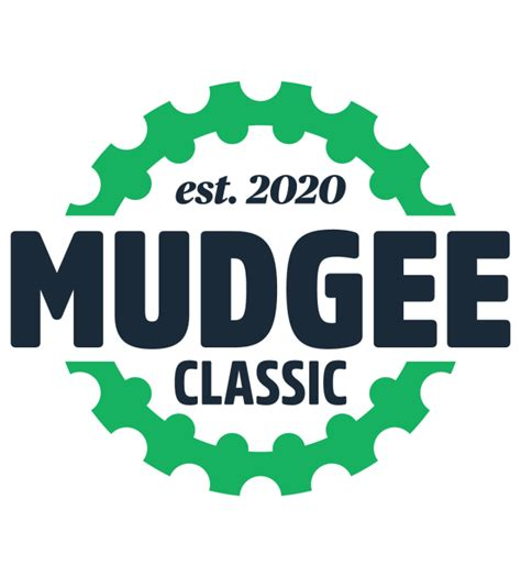 bicycling australia announce fourth gran fondo mudgee classic