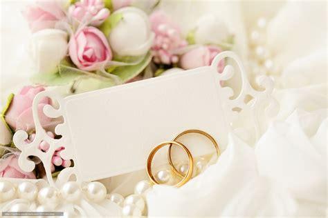 bureau de mariage tlcharger fond d 39 ecran anneaux de mariage dentelle