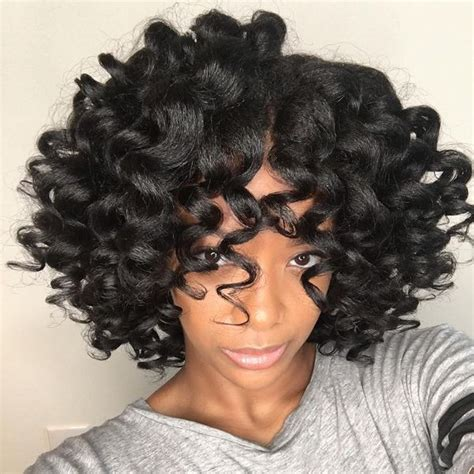 protective styles for american hair relaxed hairstyles best ideas about hairstyles for 1508