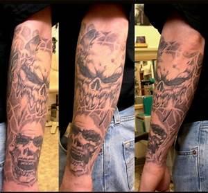 Tattoos Männer Unterarm : suchergebnisse f r 39 unterarm 39 tattoos tattoo lass deine tattoos bewerten ~ Frokenaadalensverden.com Haus und Dekorationen