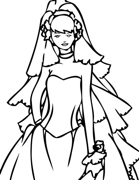 Taylor Swift Dress Coloring Pages Get Coloring Pages