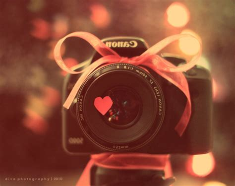 view topic love  photography   accepting