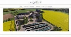 Dr Bauer Saarburg : weingut heinz porten weinbau weingut winzer bekond ~ Buech-reservation.com Haus und Dekorationen