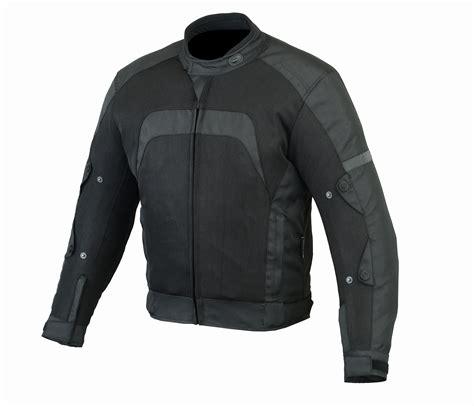 gear motorcycle jacket mens mesh airway motorcycle jacket altimate gear