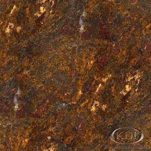 Kitchen Granite And Backsplash Ideas Granite Countertop Colors Page 3