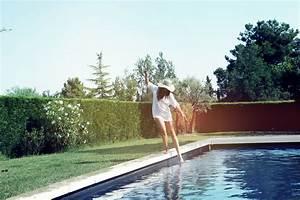 sos eau verte leau de ma piscine est verte que faire With l eau de ma piscine est verte que faire