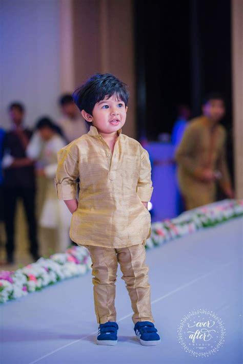 kids dresses boys kids boys indian dress   kids