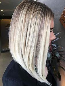 medium length hairstyles archives