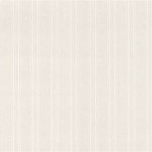 Superfresco Paintables Paintable Modern Stripe 15010 Wallpaper