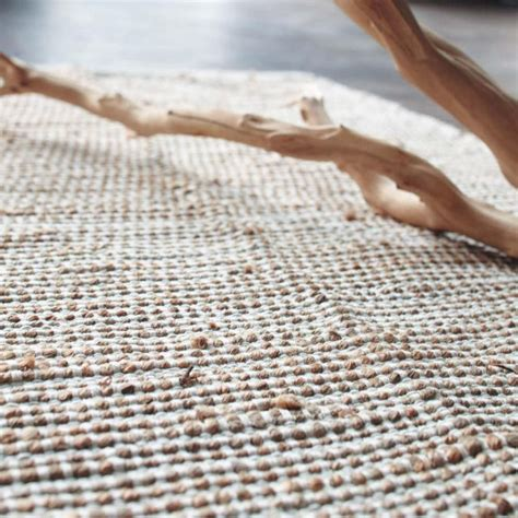 tapis lodge maisons du monde