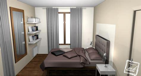 comment décorer une chambre à coucher adulte comment decorer sa chambre adulte