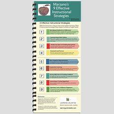 Best 20+ Instructional Strategies Ideas On Pinterest  Teaching Strategies, Teaching Methods And