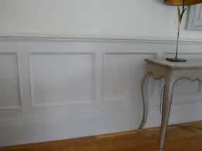 Cheap Bathroom Ideas Makeover Beaded Wall Panelling Beaded Wall Panels Wall Panelling Experts Lancashire