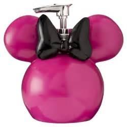 1000 ideas about soap pump on pinterest soap dispenser