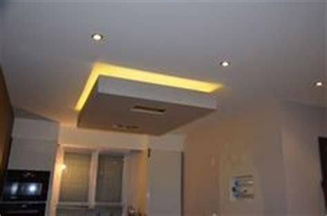faux plafond avec lumiere indirecte photos de faux plafond avec lumi 232 re indirecte les groupes sur forumconstruire faux
