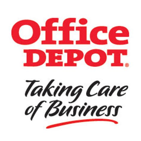 Office Depot Coupons July 2015 by Free Office Max Office Depot Coupon Calendar For Teachers