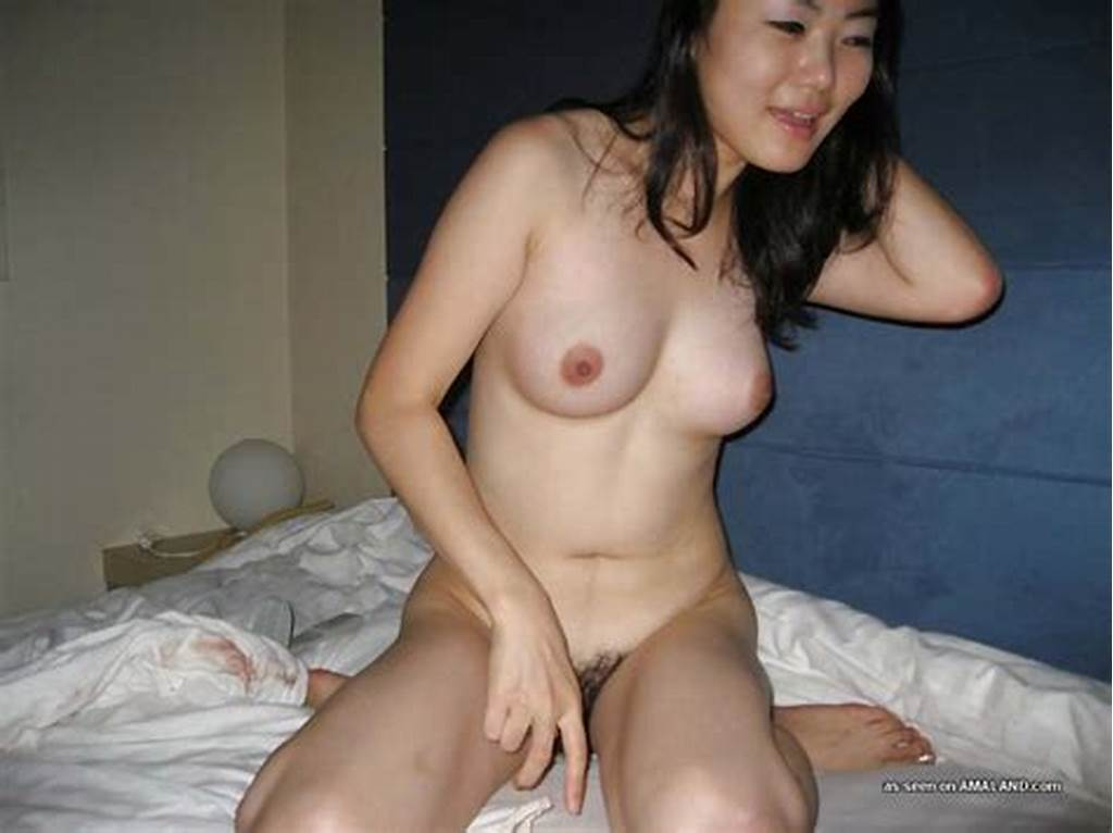 #Naked #Chinese #Slut #Asians #East #Babes