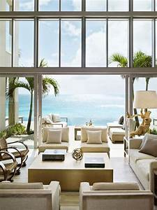 Living, Rooms, Are, A, Place, To, Relax, Entertain, Friends, And