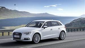 Versicherung Audi A3 : elektroauto audi a3 sportback e tron im vergleich ~ Eleganceandgraceweddings.com Haus und Dekorationen