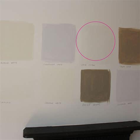 dulux white ideas  pinterest dulux paint