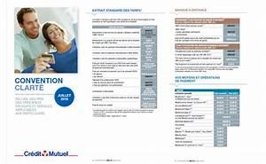 Frais Bancaire Du Credit Mutuel Ile De France