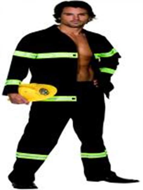 d 233 guisement pompier adulte
