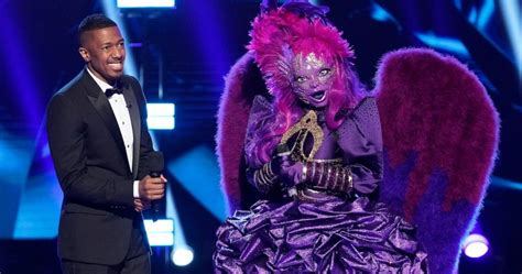 The Masked Singer Season 4 Details | Have A Look At The ...