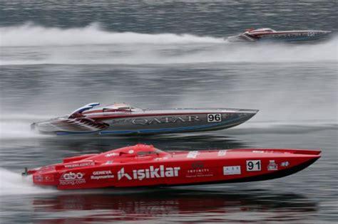 Formula Boats Racing by Ibiza And F1 Powerboat Racing Ibiza Spotlight