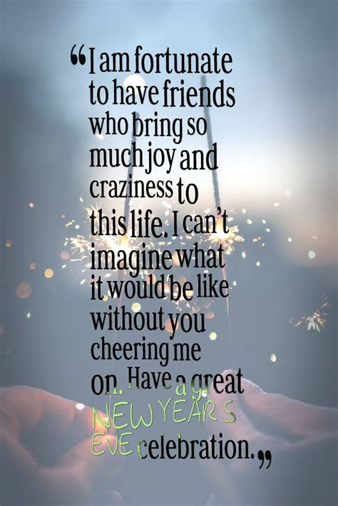 happy  year  wishes quotes  year images hd