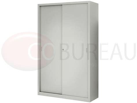 bureau castorama armoire designe armoire metallique bureau castorama