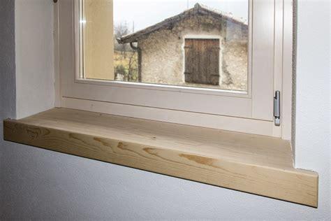 davanzali in legno casa j i serramenti moro