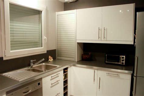 meubles bas de cuisine pas cher finest meuble de rangement bas pas cher meubles cuisine