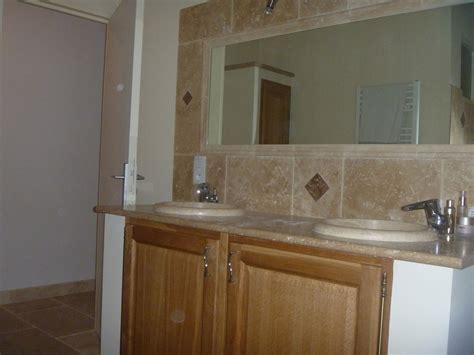 naturelle pour salle de bain meilleures images d inspiration pour votre design de maison