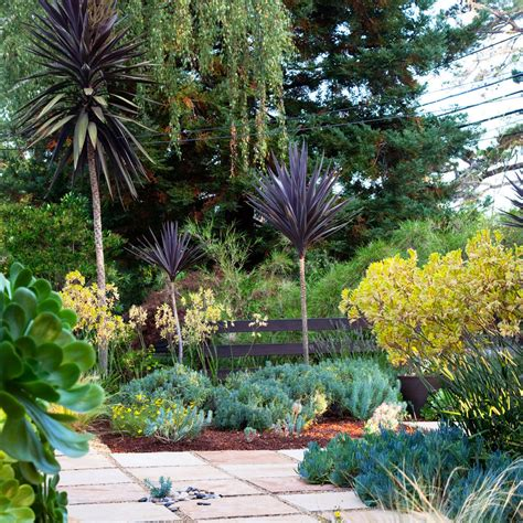 southern california landscaping ideas front lawn ideas sunset