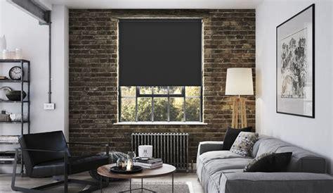 Home Interior Design Styles - living room blinds 247blinds co uk