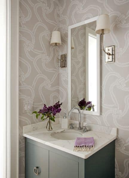 bathroom decor ideas  tropical vibes