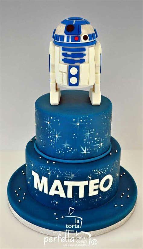 star wars template cake best 25 r2d2 cake ideas on pinterest star wars cake