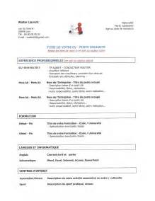 Free Resume Templates For Mac Textedit by Free Resume Templates For Mac Textedit Sle Tax Return Preparer Resume Resume Exles