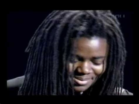 baby can i hold you testo tracy chapman baby can i hold you live testo e