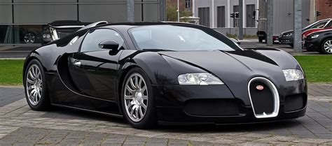 Rent a bugatti in europe with europe luxury car hire. Top 8 Most Expensive Car Brands in 2017