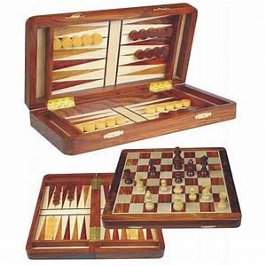 Backgammon Spiel Kaufen : schach und backgammon spiel magnetisch holz ~ A.2002-acura-tl-radio.info Haus und Dekorationen