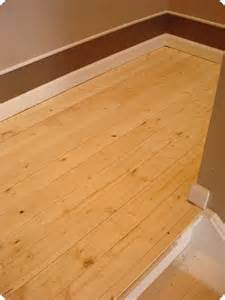 how to take carpet stairs from thrifty decor