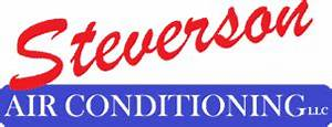 Steverson Air Conditioning | AC and Heating | Panama City FL