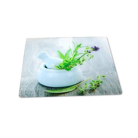 駘駑ents de cuisine castorama plaque décorative jardin de fines herbes wenko protection plaques de cuisson