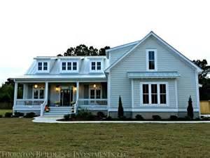 farmhouse house plan 1000 ideas about farmhouse house plans on house plans floor plans and country
