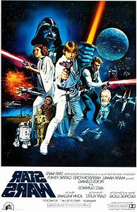 Star Wars Gardine : star wars 1977 gebraucht kaufen nur 4 st bis 75 g nstiger ~ Watch28wear.com Haus und Dekorationen