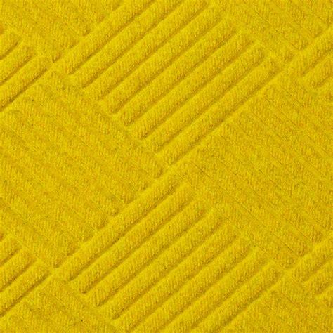 waterhog premier entrance mats are entrance floor mats by