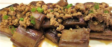 Spicy Eggplant  Glutenfree Living